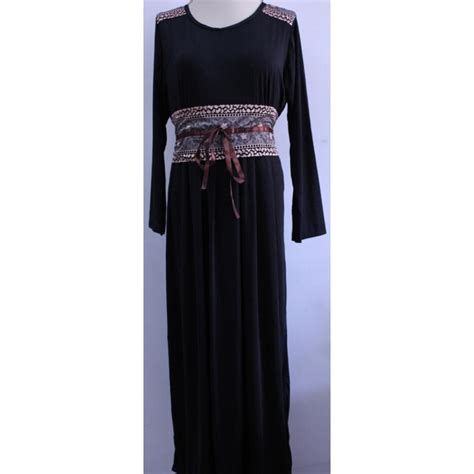 Blouse Sulam blouse muslimah sulam fesyen terkini firzara blouse