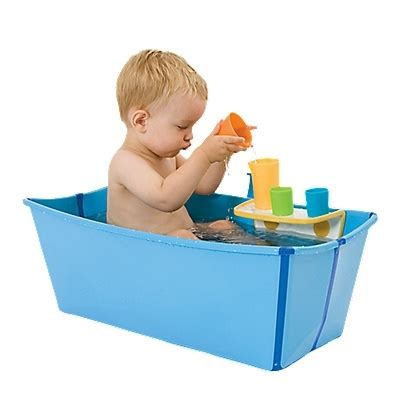 one step ahead bathtub one step ahead bathtub top 10 best baby bath tubs in 2018