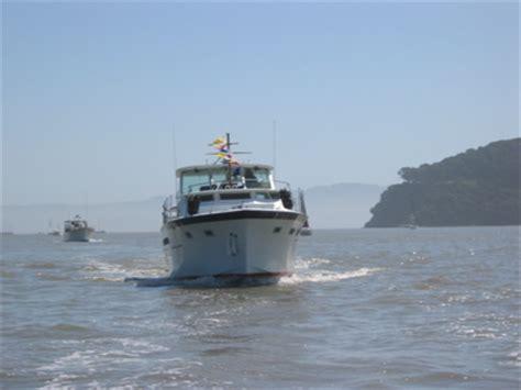 caddyshack boat pics for gt rodney dangerfield caddyshack boat