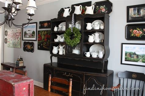 dining room hutch decorating ideas download dining room hutch decorating ideas gen4congress com