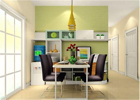 desain dapur dan ruang makan sederhana 46 desain ruang makan dan dapur minimalis sederhana jadi