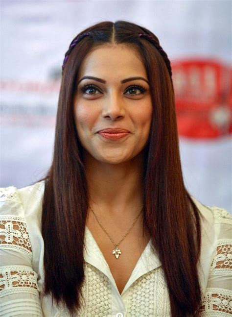 hairstyles indian actresses different hairstyle for the bollywood actresses