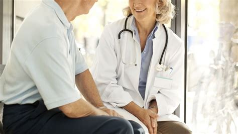 Things To Tell Your Doctor by 4 Things You Don T To Tell Your Doctor