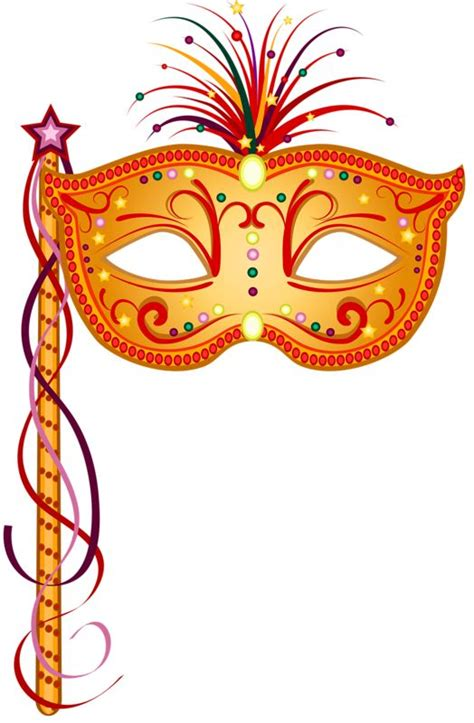 clipart carnevale gratis 361 best images about carnaval on banner