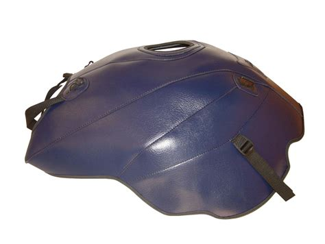 Tank Cover Model Daihatsu Sigra petrol tank cover tpr2984 bmw r 850 r gt 2003 rates for united kingdom