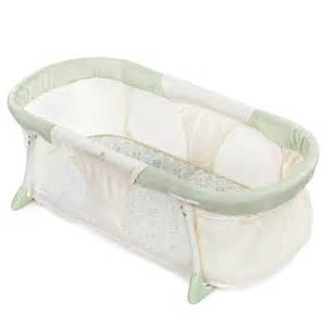 ca summer infant by your side sleeper 50