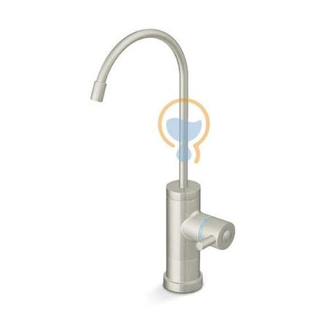 Tomlinson Faucets by Tomlinson Osmosis Faucets At Aquatell Buy Now