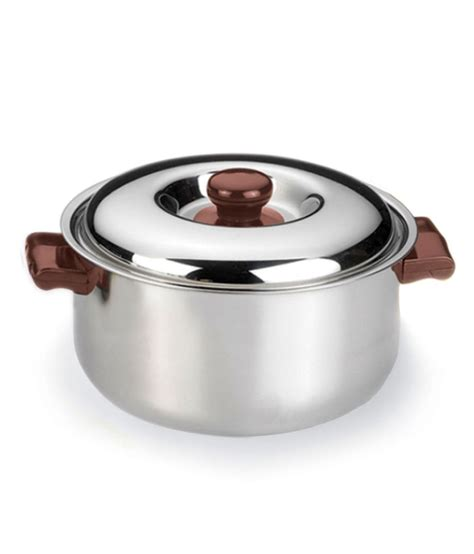 kitchenware online buy vinod steel kitchenware online