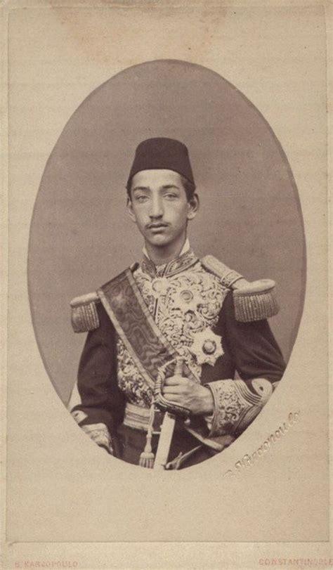 211 Best Sultan Images On Pinterest Ottoman Empire Sultan Of Ottoman Empire