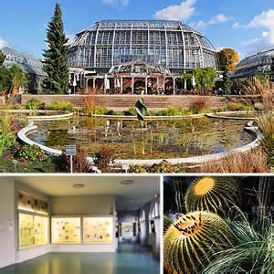 Media Markt Zoologischer Garten Berlin by Berl 205 N Para Ni 209 Os Con Berlin Events Tours