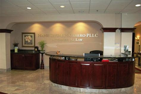 Hotel Front Desk Salary by Front Desk Receptionist Salary Seattle 28 Images Hotel