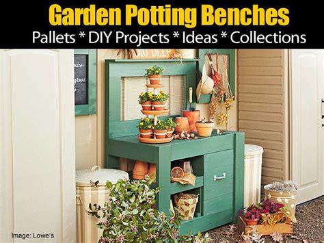 Suncast Cedar Potting Bench Suncast Garden Potting Bench Benches