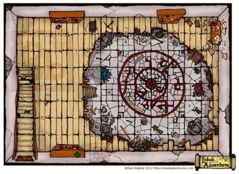 dungeon floor plans pdf collection of dungeon floor plans pdf underdark map