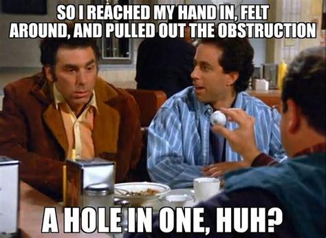 Kramer Meme - 676 best original meme creations images on pinterest