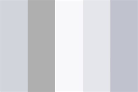 color combinations with grey 36 beautiful color palettes for your next design project