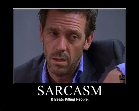 Sarcastic Meme - the queen of all things good sarcastic me