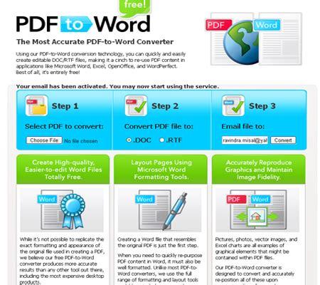 convert pdf to word document online nitro convert pdf to word doc online