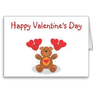 dont forget valentines day don t forget s day cards and roses