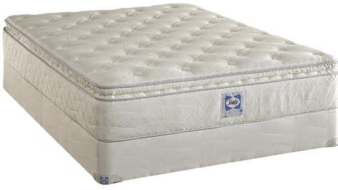 houston discount mattresses