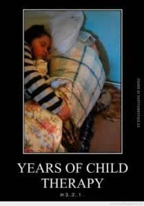 clown the bed pics