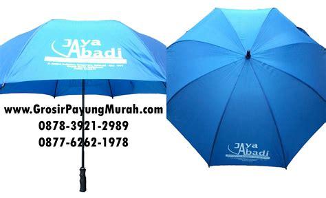 jual payung terbalik mobil kazbrella gagang c di denpasar
