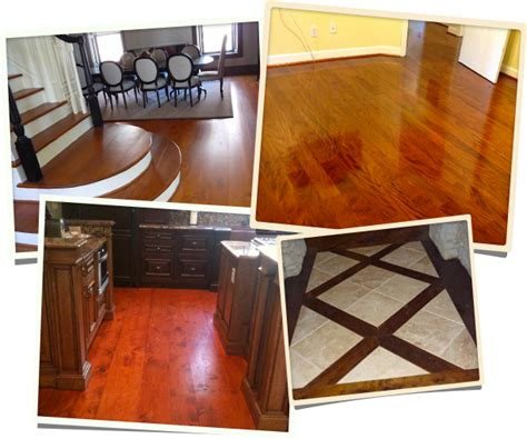 Hardwood Floor Refinishing Atlanta Hardwood Flooring Refinishing In Atlanta Ga 171 Callatis Flooring Hardwood Flooring
