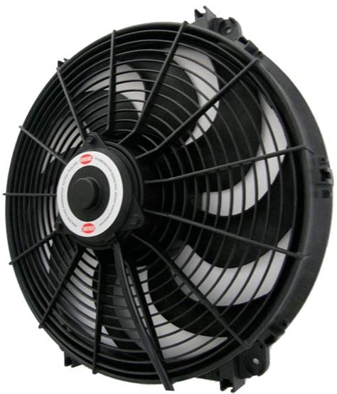 aftermarket engine cooling fans kenlowe aftermarket engine cooling fans