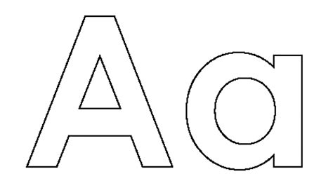 coloring page for the letter a coloring page for the letter a letter a coloring pages