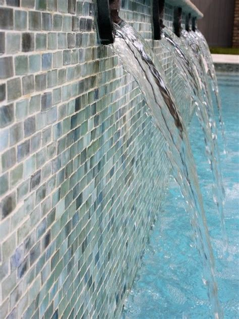 pool tile designs mosaic pool tile design pictures remodel decor and