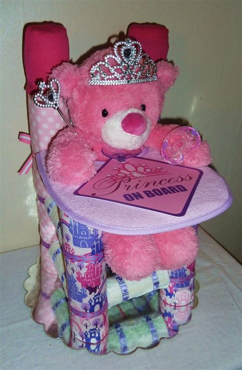 elephant high chair cake 17 best images about creations on shops