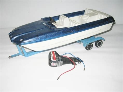 old yamaha boat motor 30 best images about toy outboard motors on pinterest
