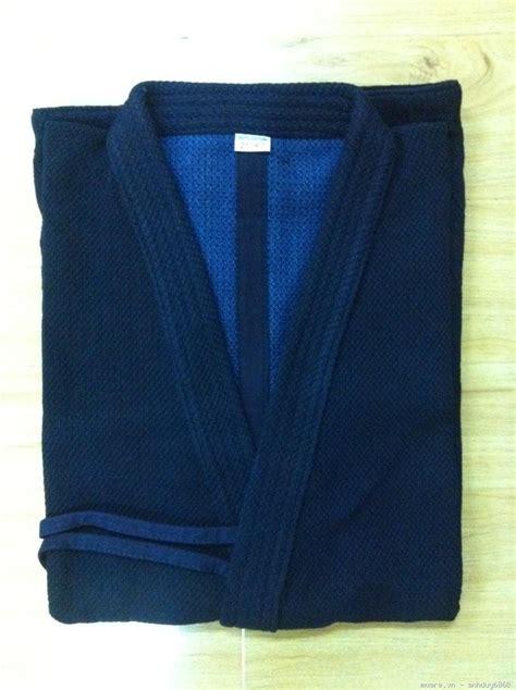 Gi Dan Hakama kendo h 224 nội b 225 n v 245 phục tập kendo b 225 n hakama kendogi