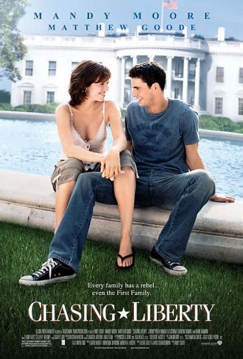 film romance teenager terbaik top 20 cute movies teenage romance herinterest com