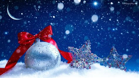large xmas jpeg winter wallpaper 38 images