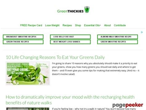 Https Www Loseweightbyeating 10 Detox Juice Recipes Weight Loss Cleanse by Green Smoothie 7 Day Detox Diet Plan Lose Weight And Feel