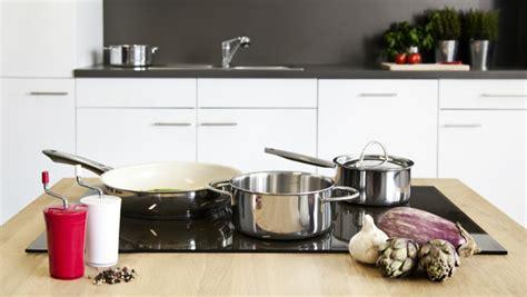 piano cottura induzione due fuochi dalani piano cottura a 2 fuochi perfetto per cucine piccole