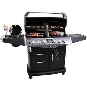 blue ember ique gas grill upc 770270310108