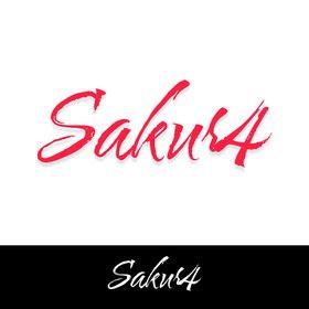 desain logo band galeri desain logo untuk pop idol girl band