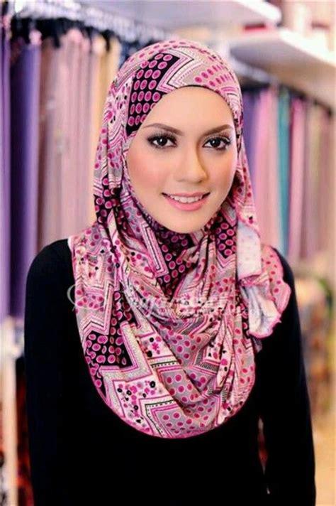 hijab clothes fashion fashion of outfit for islamic