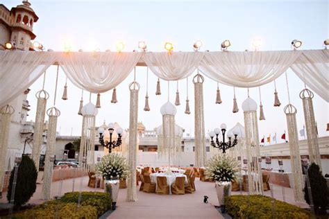 17 Best images about Event Decor on Pinterest   Receptions