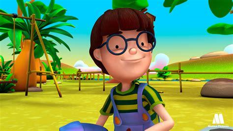 imagenes educativas caricaturas infantiles educativas www pixshark com