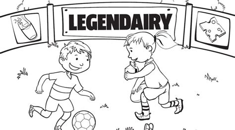 afl football coloring pages coloring pages