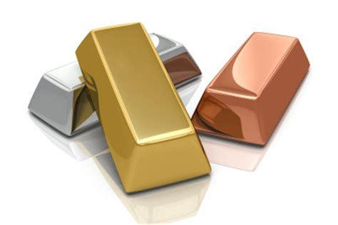 gold verkaufen bank goldbarren verkaufen bei der sparkasse so geht s