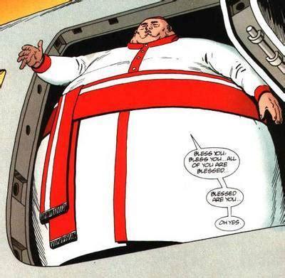 Preacher Volume 3 Proud Americans Preacher Volume 3 Proud Americans By Garth Ennis