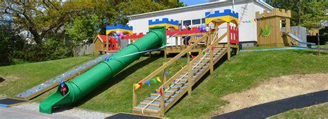 backyard play equipment outdoor play people outdoor play equipment cornwall