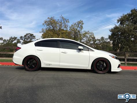 9thcivic ride of the month january 2016 user voting 9th