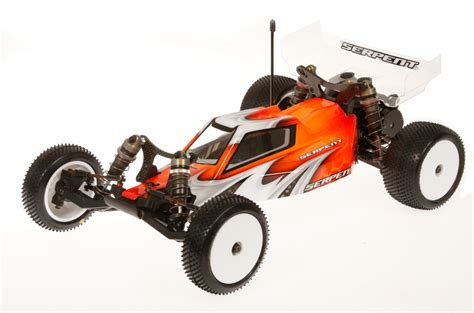 Buggy Serpent serpent model racing cars product spyder buggy srx 2 rm 2wd 1 10