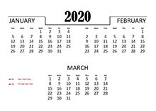 philippines  calendar  template  printable templates