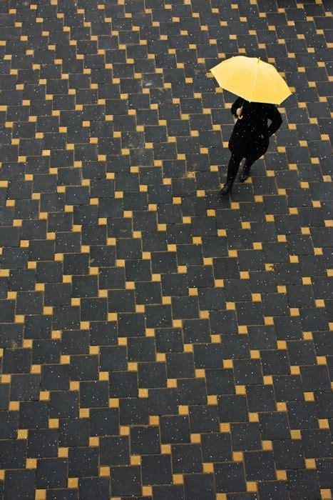 geometric pattern of love i love the simplicity of this geometric pattern black