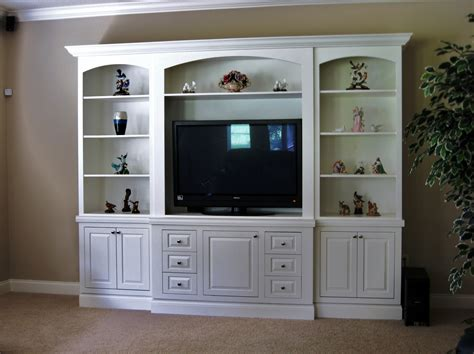 Handmade Entertainment Units - best 25 painted entertainment centers ideas on